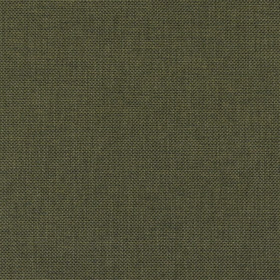 Dolce(IMP)_30 by Crevin | Upholstery fabrics