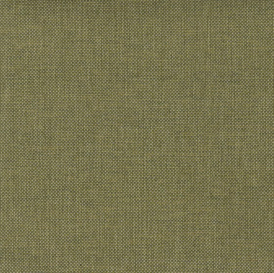 Dolce(IMP)_32 by Crevin | Upholstery fabrics