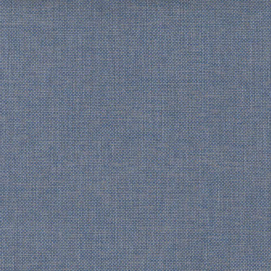 Dolce(IMP)_41 by Crevin | Upholstery fabrics