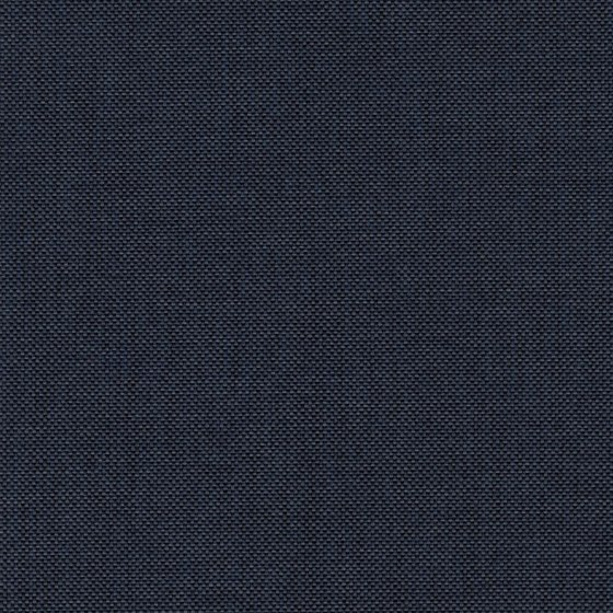 Dolce(IMP)_42 by Crevin | Upholstery fabrics