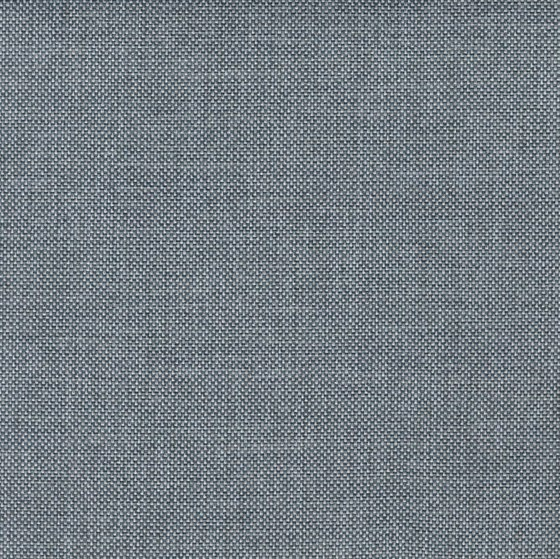 Dolce(IMP)_43 by Crevin | Upholstery fabrics