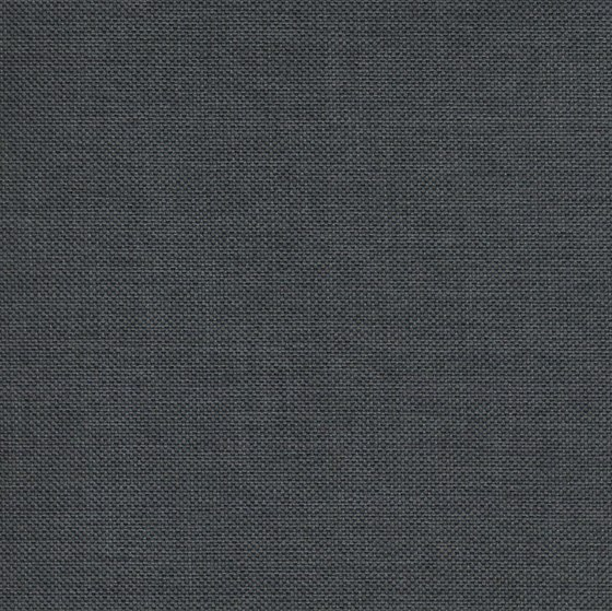 Dolce(IMP)_45 by Crevin   Upholstery fabrics