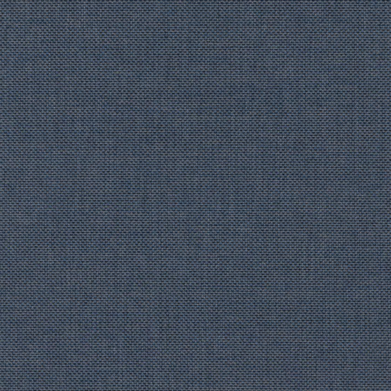 Dolce(IMP)_49 by Crevin | Upholstery fabrics