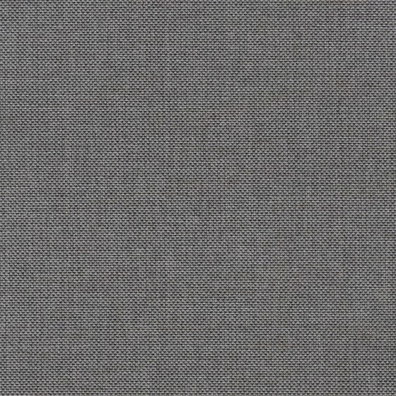 Dolce(IMP)_51 by Crevin   Upholstery fabrics