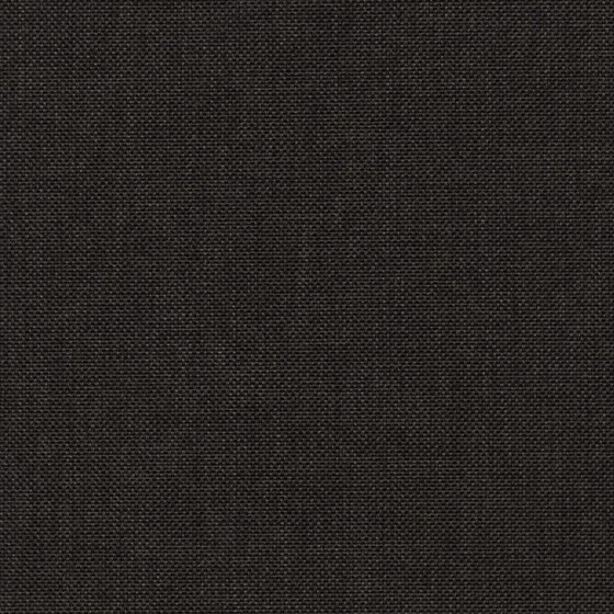 Dolce(IMP)_53 by Crevin | Upholstery fabrics