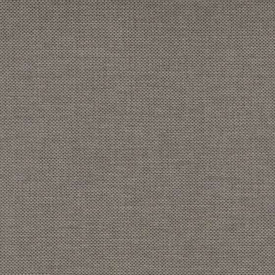 Dolce(IMP)_75 by Crevin | Upholstery fabrics