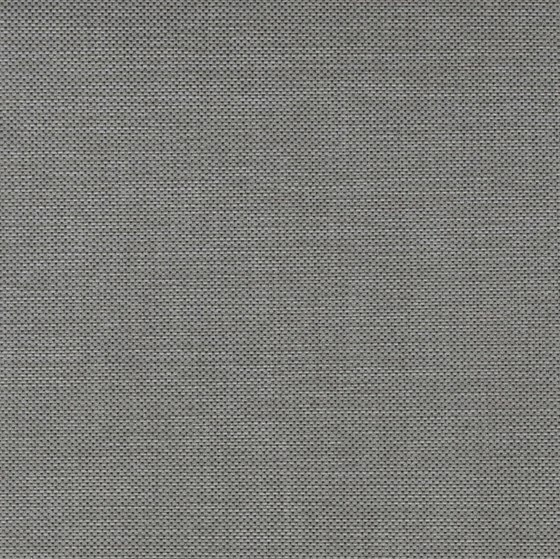 Dolce(IMP)_80 by Crevin | Upholstery fabrics