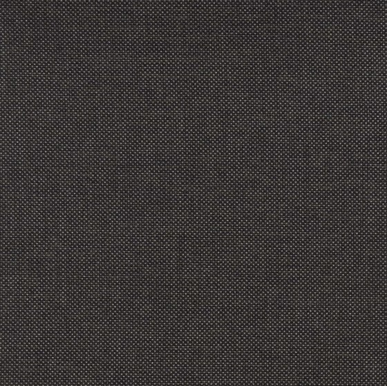 Dolce(IMP)_83 by Crevin | Upholstery fabrics