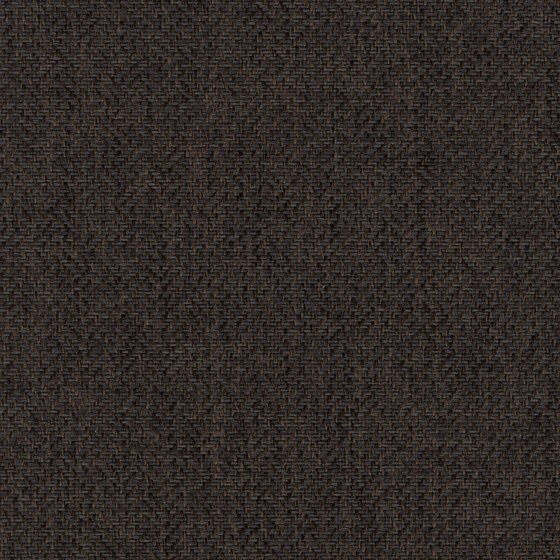 Loggia(IMP)_14 by Crevin | Upholstery fabrics