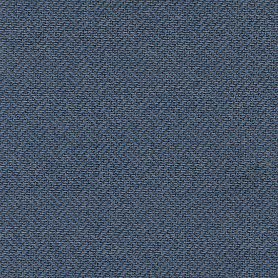 Loggia(IMP)_49 by Crevin | Upholstery fabrics