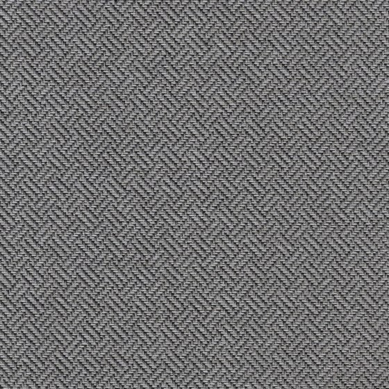 Loggia(IMP)_51 by Crevin | Upholstery fabrics