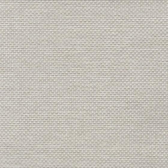 Vita(IMP)_07 by Crevin | Upholstery fabrics