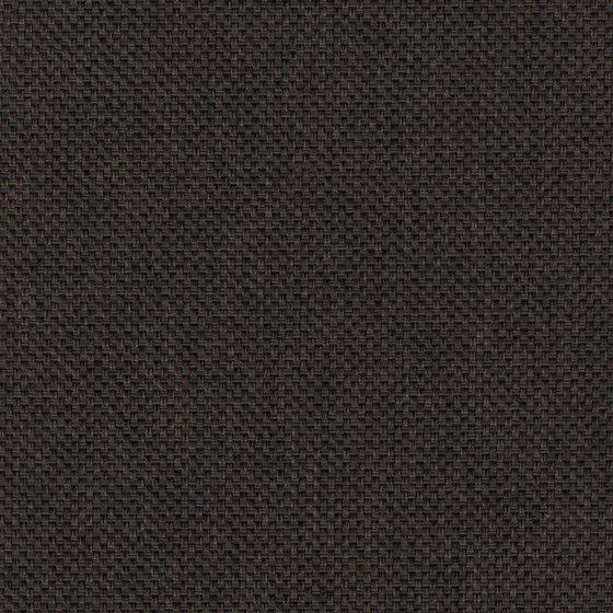 Vita(IMP)_14 by Crevin   Upholstery fabrics