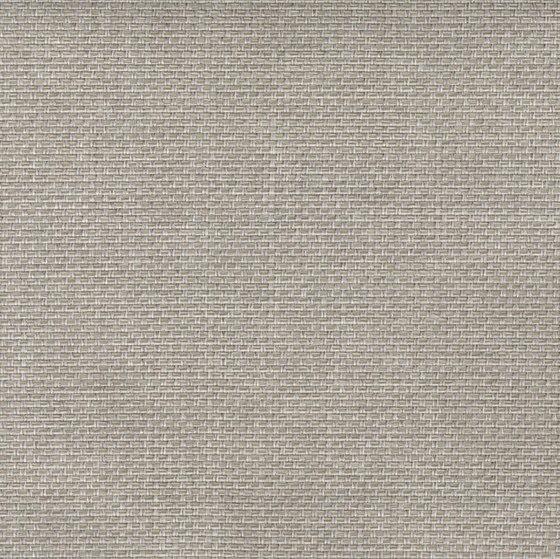 Vita(IMP)_16 by Crevin | Upholstery fabrics