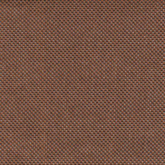 Vita(IMP)_24 by Crevin   Upholstery fabrics