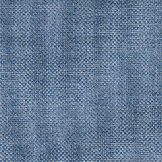 Vita(IMP)_41 by Crevin | Upholstery fabrics