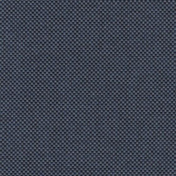 Vita(IMP)_42 by Crevin | Upholstery fabrics
