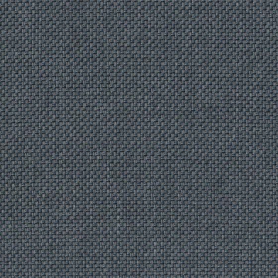 Vita(IMP)_45 by Crevin   Upholstery fabrics