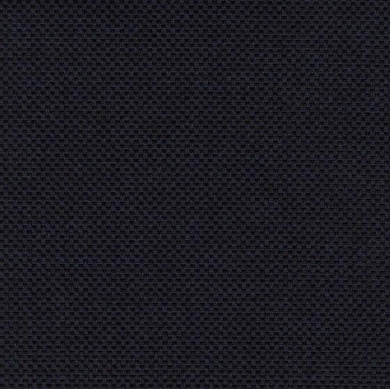 Vita(IMP)_47 by Crevin | Upholstery fabrics
