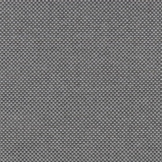 Vita(IMP)_51 de Crevin | Tejidos tapicerías