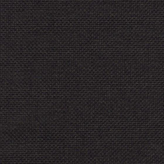 Vita(IMP)_53 by Crevin | Upholstery fabrics