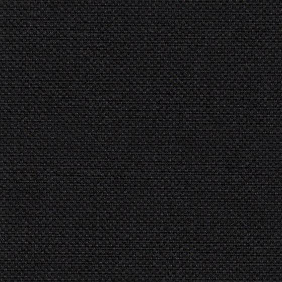 Vita(IMP)_55 by Crevin | Upholstery fabrics