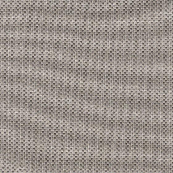 Vita(IMP)_75 by Crevin | Upholstery fabrics