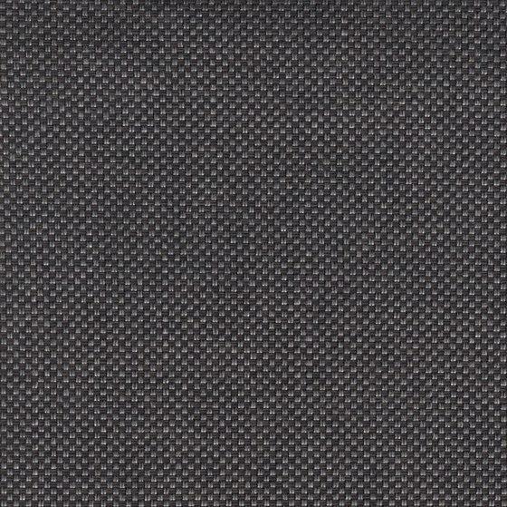 Vita(IMP)_83 by Crevin | Upholstery fabrics