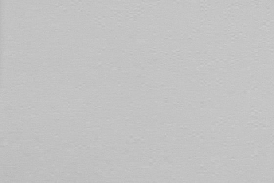 SILVERTEX® ALUMINIUM by SPRADLING   Upholstery fabrics