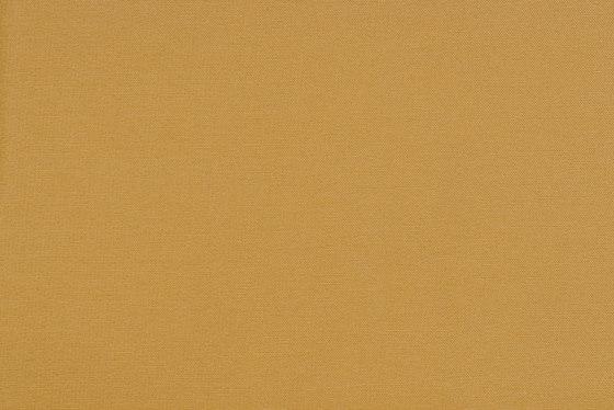 SILVERTEX® CAMEL by SPRADLING | Upholstery fabrics