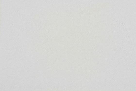 VALENCIA™ PURE WHITE de SPRADLING   Tejidos tapicerías