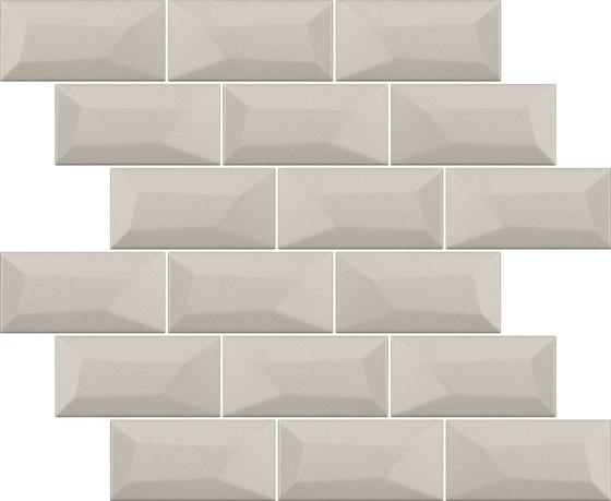 Libra LIB 204M di Appiani | Mosaici ceramica