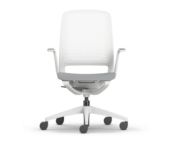 se:motion by Sedus Stoll | Office chairs