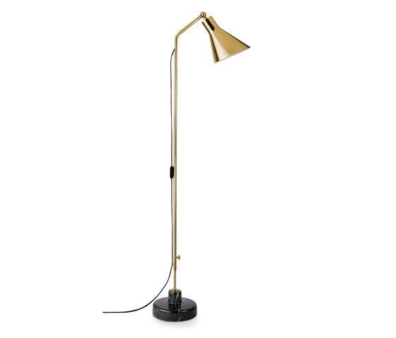 Alzabile by Tato | Free-standing lights