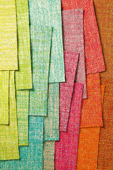 Aston by Paola Lenti | Upholstery fabrics