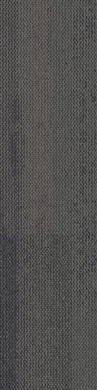Naturally Weathered Rain Storm by Interface USA | Carpet tiles
