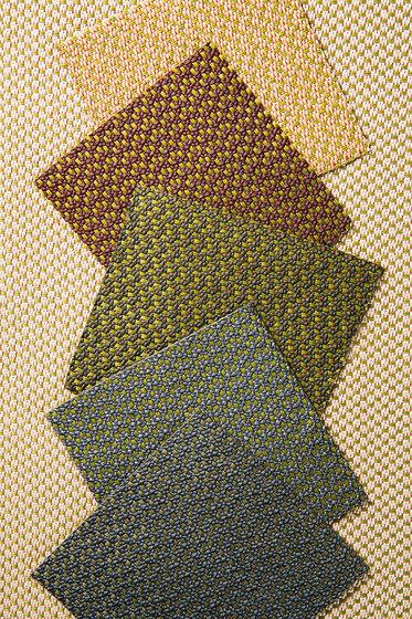 Toku von Paola Lenti | Pavillons
