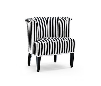 alleegasse von wittmann produkt. Black Bedroom Furniture Sets. Home Design Ideas