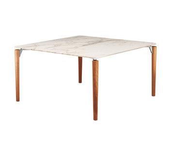 Tavolo 95 di de padova tavolo 39 95 prodotto - Tavolo castiglioni ...