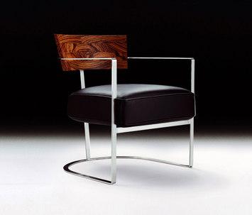 morgan von flexform produkt. Black Bedroom Furniture Sets. Home Design Ideas