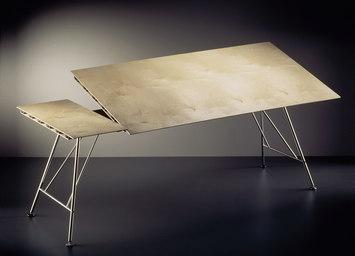 unizeichnungstisch atelier alinea ueli biesenkamp. Black Bedroom Furniture Sets. Home Design Ideas