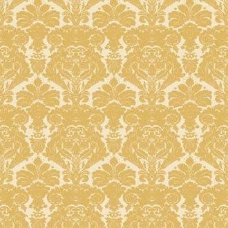 damask wallpaper product - photo #12