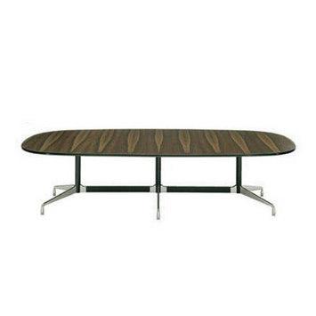 Eames tables de herman miller eames table produit - Herman miller montreal ...