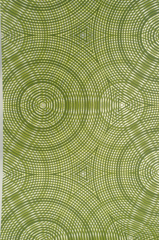 cycloid wallpaper by flavor paper cycloid artichoke