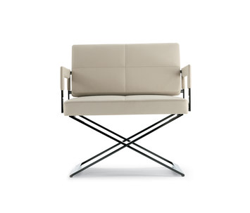 aster x de poltrona frau produit. Black Bedroom Furniture Sets. Home Design Ideas