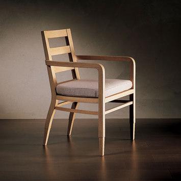 ming by flexform mood ming h502 product. Black Bedroom Furniture Sets. Home Design Ideas