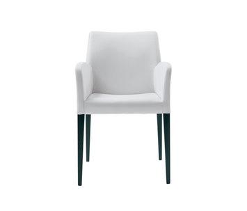 liz liz b poltrona frau r d poltrona frau. Black Bedroom Furniture Sets. Home Design Ideas