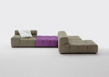 Tufty time by b b italia 39 15 product for B b italia outlet