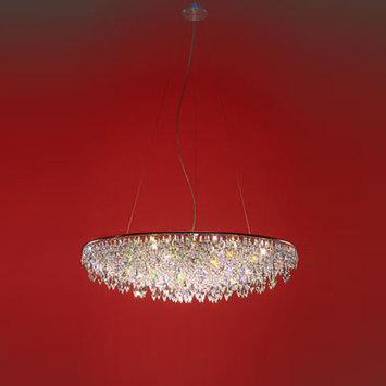 crystal rain von anthologie quartett produkt. Black Bedroom Furniture Sets. Home Design Ideas