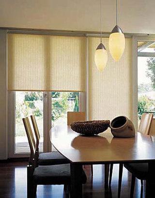 fl chenrollo von mhz hachtel rollo basic rollo elektro. Black Bedroom Furniture Sets. Home Design Ideas